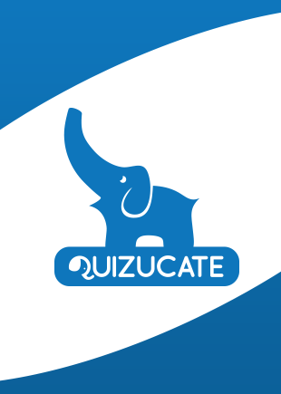 Quizucate